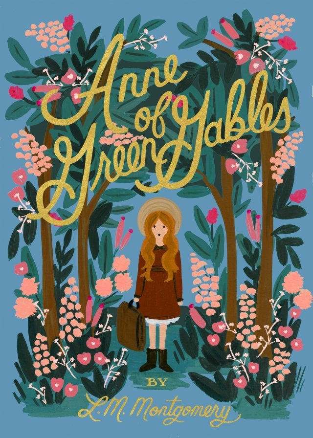 puffin-in-bloom-anne-of-green-gables