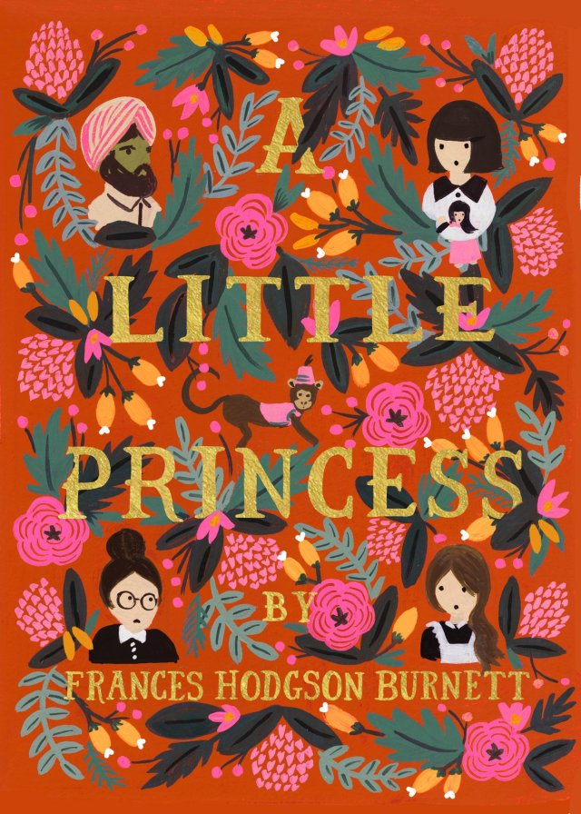 puffin-in-bloom-little-princess