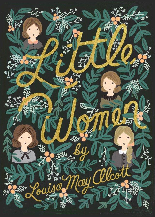 puffin-in-bloom-little-women