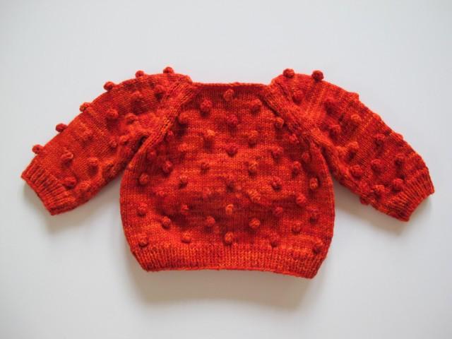 per_popcornsweater1
