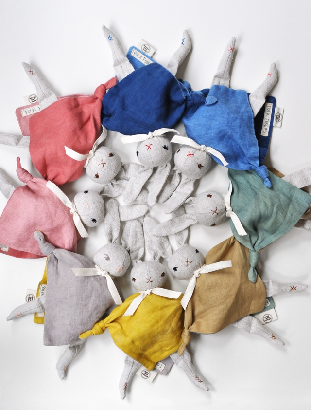 PDC-FOLKFIBERS-rabbits-all-shop