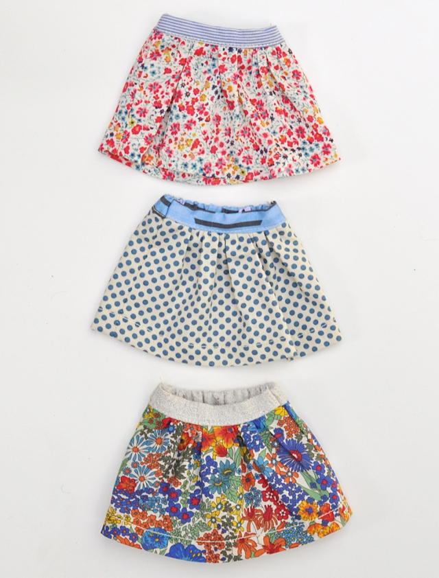 PDC_classic_teddy_bear_skirt_fall2014